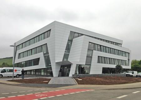 Boehringer GmbH Leistungen NBV 7