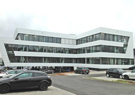 Boehringer GmbH Leistungen NBV 2