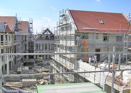 Boehringer Portfolio Markthaus Winnenden 2