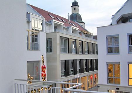 Boehringer Portfolio Markthaus Winnenden 1 451x