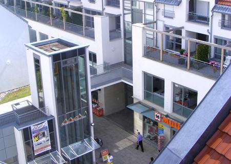 Boehringer Portfolio Markthaus Winnenden 3