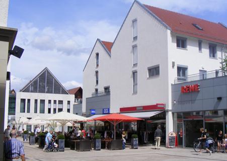 Boehringer Portfolio Markthaus Winnenden 4