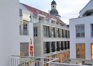 Boehringer Portfolio Markthaus Winnenden 1 300x